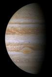 Jupiter (In Space) Photo