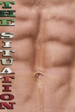 Jersey Shore The Situation Hot Abs TV Photo