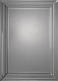 Bryse Beveled Rectangular Mirror Wall Mirror by  Jonathan Wilner/Paul De Bellefeuille