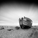 FE188 Fotografisk tryk af Craig Roberts