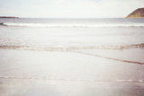 Lyall Beach 3 Photographic Print by Susannah Tucker