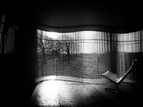 Room with a View Photographic Print by Rory Garforth