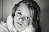 Her Impressão fotográfica por Susannah Tucker