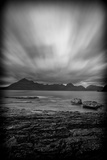 View From Elgol Photographic Print by Rory Garforth