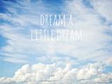 Dream a Little Dream Photographic Print by Susannah Tucker