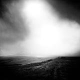 Marsden Moor Photographic Print by Rory Garforth