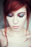 Closeup Photographic Print by Josefine J??nsson