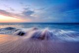 Mother Ives Bay No. 1 Photographic Print by Andy Bell