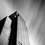 Office Building Photographic Print by Craig Roberts
