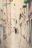 It Must Have Been Love Photographic Print by Laura Evans