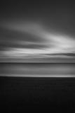 Devon Skies Photographic Print