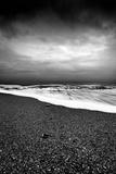 Devon Shore 2 Fotografie-Druck