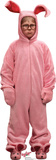 Deranged Easter Bunny (Ralphie) - A Christmas Story Lifesize Standup Stand Up