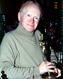 Red Buttons Photo