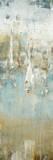 Sailor's Muse I Posters av Lisa Ridgers
