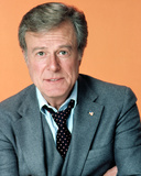 Robert Culp - The Greatest American Hero Photo