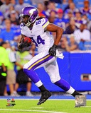 Cordarrelle Patterson 2013 Action Photo