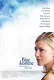 Blue Jasmine Movie Poster Prints