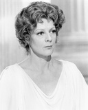 Maggie Smith - Clash of the Titans Photo