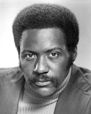 Richard Roundtree - Shaft Photo