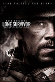 Lone Survivor - Mark Wahlberg Prints