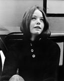 Susan Dey - The Partridge Family Photo