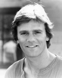 Richard Dean Anderson - MacGyver Photo