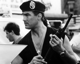 Steven Seagal - Out for Justice Photo