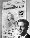 Ron Howard - Happy Days Photo