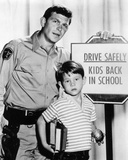 The Andy Griffith Show Foto