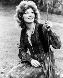 Rula Lenska Photo