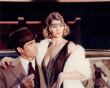 Markie Post - Gangster Wars Photo