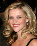Reese Witherspoon Photo
