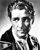 Ronald Colman - A Tale of Two Cities Photo