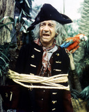 Sid James - That's Carry On Photo