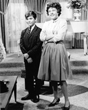 The Patty Duke Show Photo