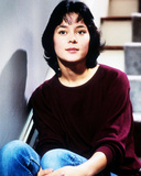 Meg Tilly - The Big Chill Photo