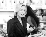 Patsy Kensit - Lethal Weapon 2 Photo