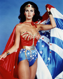 Lynda Carter Photographie