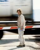 Kurt Russell - Breakdown Photo