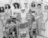 The Stepford Wives Photo