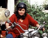 Roseanne Photo