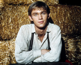 Richard Thomas - The Waltons Photo