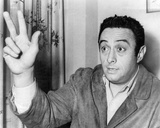 Lenny Bruce Photo