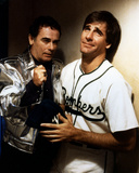 Quantum Leap Photo