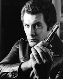 Lewis Collins - Who Dares Wins Photo