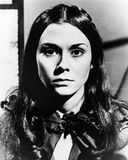 Kate Jackson - Dark Shadows Photo