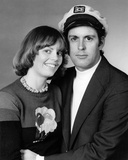 The Captain and Tennille Photo