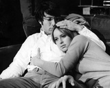 Straw Dogs Photo