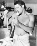 Richard Gere - Breathless Photo